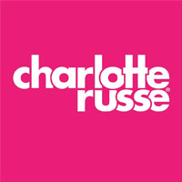 Charlotte Russe Promo Code