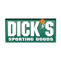 Dicks Sporting Goods Promo Code