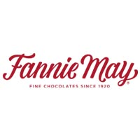 Fannie May Candy Promo Code