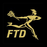 FTD Flowers Promo Code