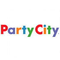 Party City Promo Code